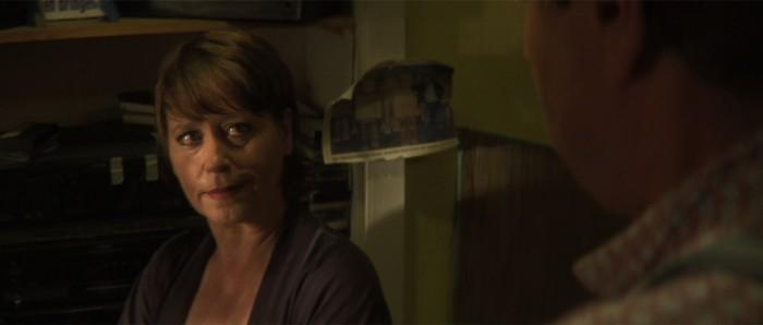 AlleAlle, Kinospielfilm, 90min, D2007 Marie Gruber