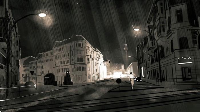 Mein Leben – Christian Flake Lorenz