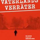 VATERLANDSVERRÄTER im WATT