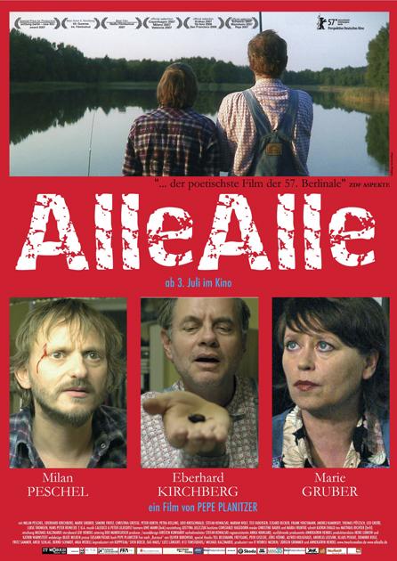 AlleAlle_Kinospielfilm, D 2007