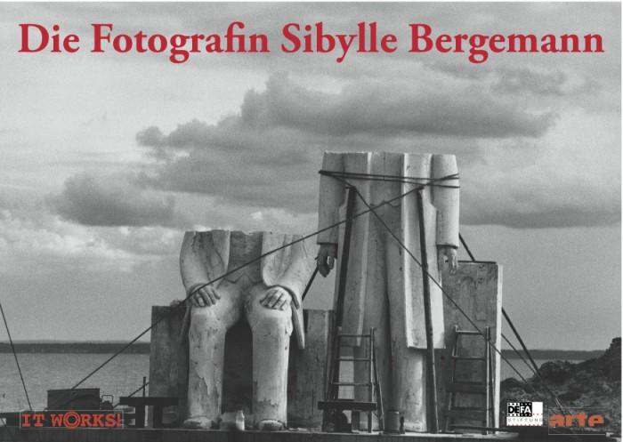 bergemann1
