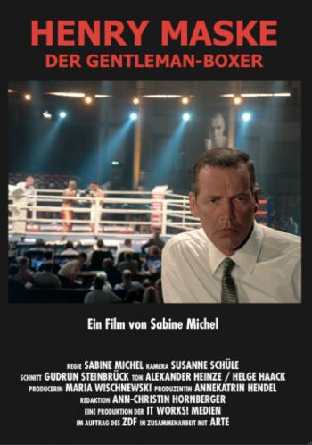 Henry Maske - Der Gentleman-Boxer