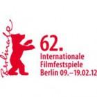 Berlinale 2012
