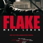 Filmkunstfest Schwerin