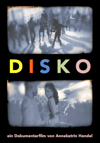 Disko (AT)