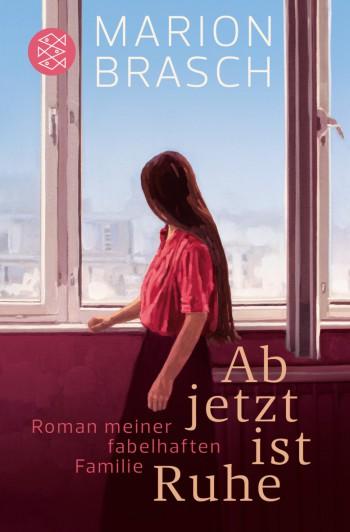Brasch-Romanverfilmung