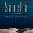 Sanella (AT)