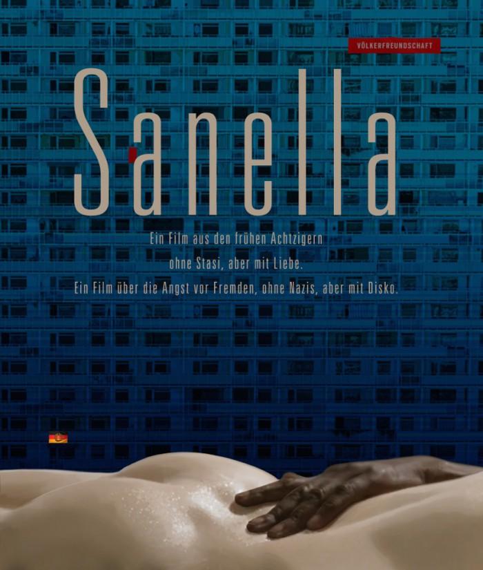 15-11-17-Sanella-Cover