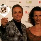 Grimme-Preis Verleihung 2013