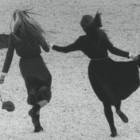 Mein Leben - Die Fotografin Sibylle Bergemann