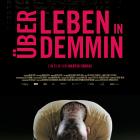 ÜBER LEBEN IN DEMMIN - coming soon