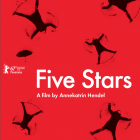 Fünf Sterne-im