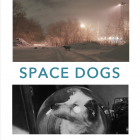 SPACE DOGS (AT)