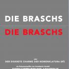 DIE BRASCHS- Dokumentarfilm