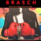 FAMILIE BRASCH - Dokumentarfilm - coming soon