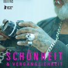 SCHÖNHEIT & VERGÄNGLICHKEIT@ Berlinale Panorama 2019
