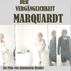 SCHÖNHEIT DER VERGÄNGLICHKEIT- MARQUARDT (AT)