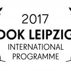 ÜBER LEBEN IN DEMMIN bei DOK Leipzig 2017