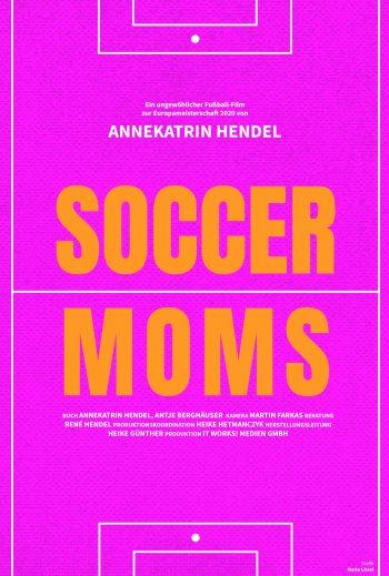 SOCCER MOMS (AT)
