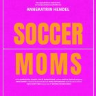 SOCCER MOMS (AT)