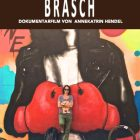 FAMILIE BRASCH Dokumentarfilm von Annekatrin Hendel