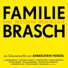 FAMILIE BRASCH-Open Air in Potsdam!