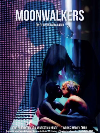 MOONWALKERS (AT)