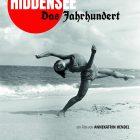 Hiddensee - Das Jahrhundert (AT)