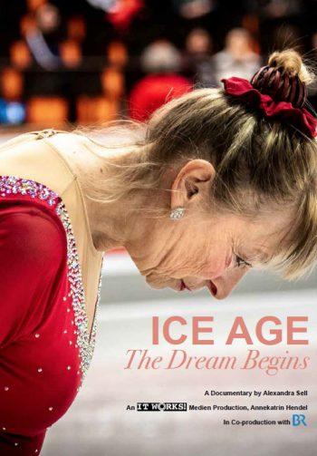 Vor der Kür (Ice Age - The Dream Begins)