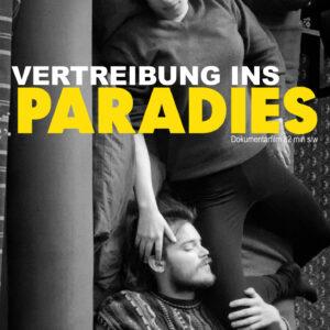 Vertreibung ins Paradies- TV Premiere