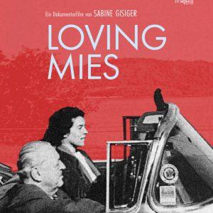 Loving Mies (AT)