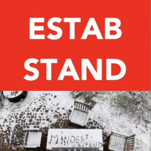 MINDESTABSTAND (AT)
