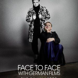 GFQ - German Films Quarterly-Annekatrin Hendel -